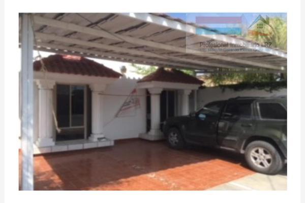 Foto de casa en venta en francisco i madero 1623, del valle, sabinas, coahuila de zaragoza, 5296324 No. 02