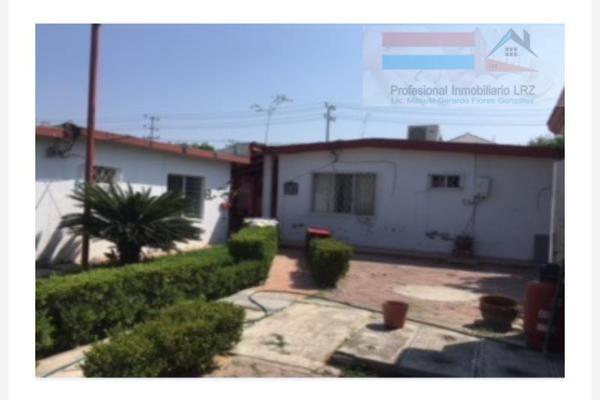 Foto de casa en venta en francisco i madero 1623, del valle, sabinas, coahuila de zaragoza, 5296324 No. 04