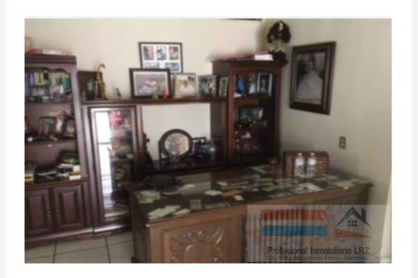 Foto de casa en venta en francisco i madero 1623, del valle, sabinas, coahuila de zaragoza, 5296324 No. 05