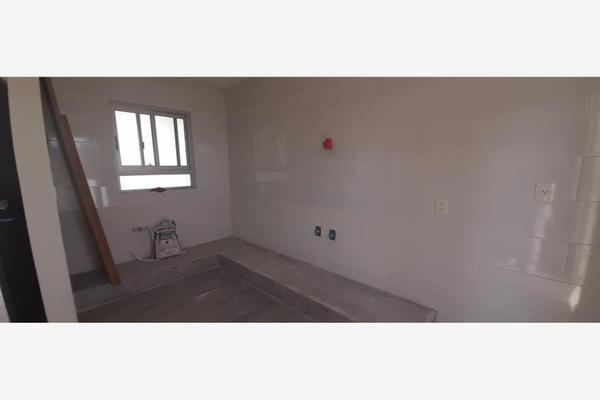 Foto de casa en venta en francisco i. madero 2, miraval, cuernavaca, morelos, 0 No. 02