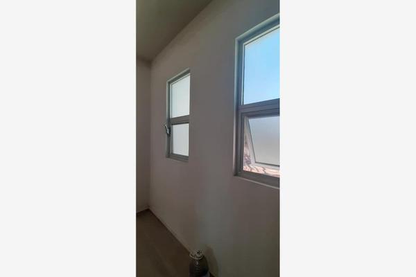 Foto de casa en venta en francisco i. madero 2, miraval, cuernavaca, morelos, 0 No. 03