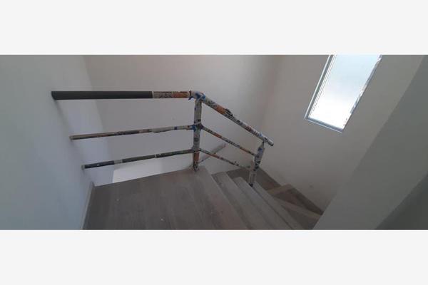 Foto de casa en venta en francisco i. madero 2, miraval, cuernavaca, morelos, 0 No. 04