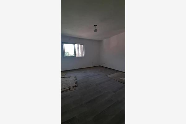 Foto de casa en venta en francisco i. madero 2, miraval, cuernavaca, morelos, 0 No. 10