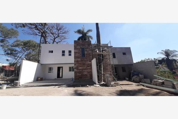 Foto de casa en venta en francisco i. madero 2, miraval, cuernavaca, morelos, 0 No. 11