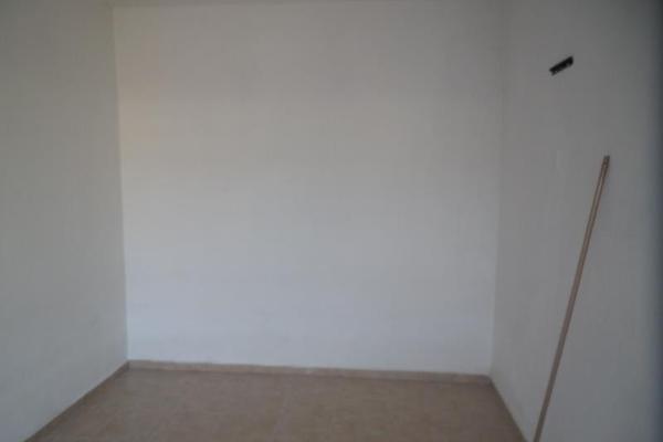 Foto de casa en venta en francisco i madero 200, versalles, cuernavaca, morelos, 6210035 No. 13