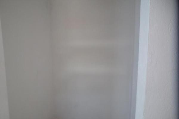 Foto de casa en venta en francisco i madero 200, versalles, cuernavaca, morelos, 6210035 No. 15