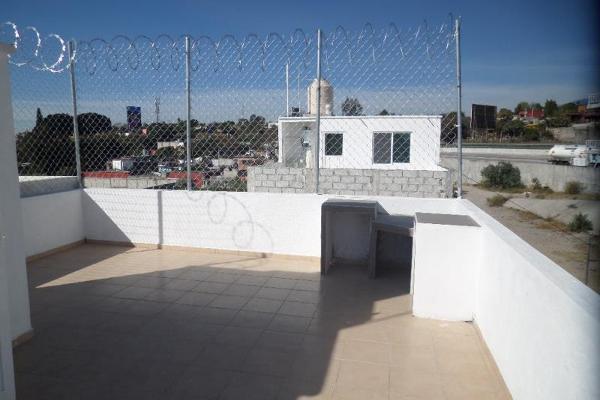 Foto de casa en venta en francisco i madero 200, versalles, cuernavaca, morelos, 6210035 No. 16