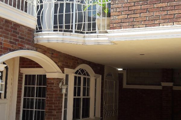 Foto de casa en venta en francisco i. madero 202, unidad nacional, ciudad madero, tamaulipas, 2648135 No. 02