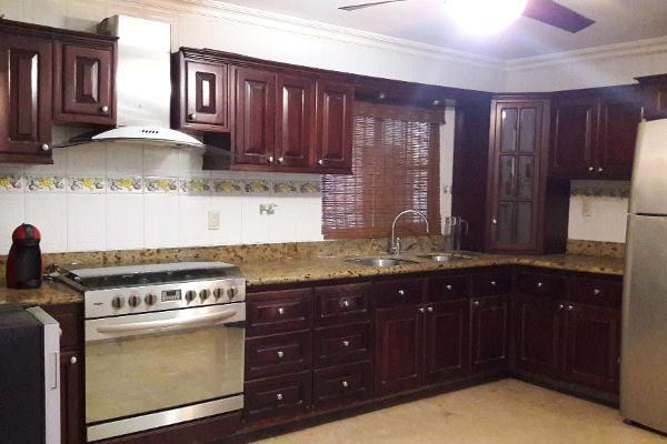 Foto de casa en venta en francisco i. madero 202, unidad nacional, ciudad madero, tamaulipas, 2648135 No. 05