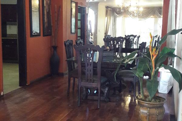 Foto de casa en venta en francisco i. madero 202, unidad nacional, ciudad madero, tamaulipas, 2648135 No. 03