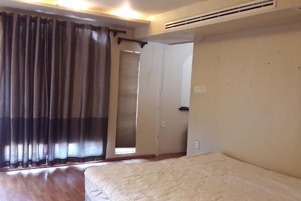 Foto de casa en venta en francisco i. madero 202, unidad nacional, ciudad madero, tamaulipas, 2648135 No. 09