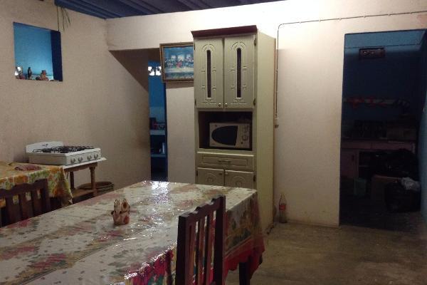 Foto de casa en venta en francisco i. madero 300 , allende centro, coatzacoalcos, veracruz de ignacio de la llave, 3183367 No. 17