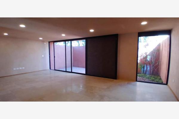 Foto de casa en venta en francisco i. madero 3102, san agustín calvario, san pedro cholula, puebla, 0 No. 04