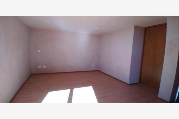 Foto de casa en venta en francisco i. madero 3102, san agustín calvario, san pedro cholula, puebla, 0 No. 06