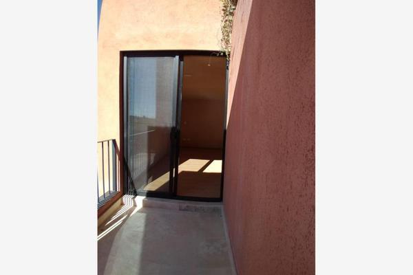 Foto de casa en venta en francisco i. madero 3102, san agustín calvario, san pedro cholula, puebla, 0 No. 08