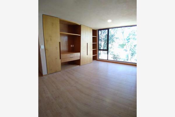 Foto de casa en venta en francisco i. madero 3102, san agustín calvario, san pedro cholula, puebla, 0 No. 09