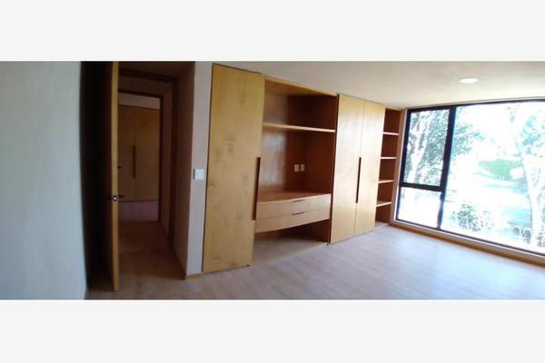 Foto de casa en venta en francisco i. madero 3102, san agustín calvario, san pedro cholula, puebla, 0 No. 10