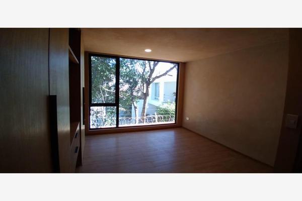 Foto de casa en venta en francisco i. madero 3102, san agustín calvario, san pedro cholula, puebla, 0 No. 11