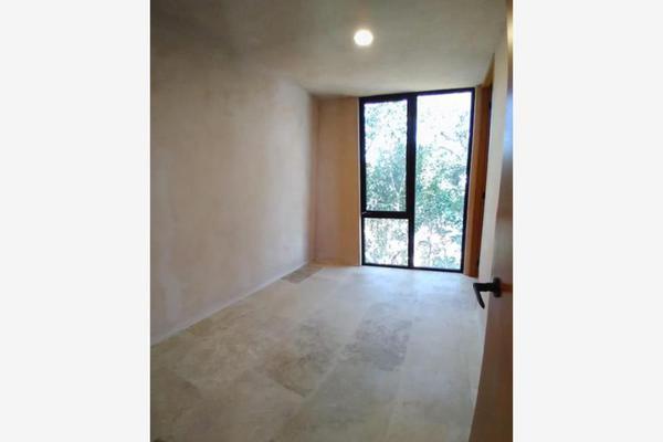 Foto de casa en venta en francisco i. madero 3102, san agustín calvario, san pedro cholula, puebla, 0 No. 16