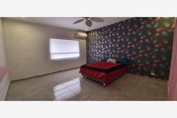 Foto de casa en venta en francisco i. madero 825, chapultepec, san nicolás de los garza, nuevo león, 9919204 No. 02