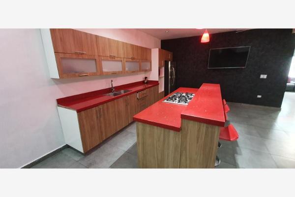 Foto de casa en venta en francisco i. madero 825, chapultepec, san nicolás de los garza, nuevo león, 9919204 No. 03