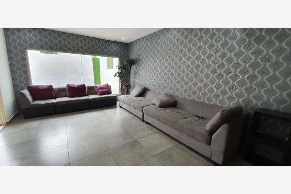 Foto de casa en venta en francisco i. madero 825, chapultepec, san nicolás de los garza, nuevo león, 9919204 No. 04