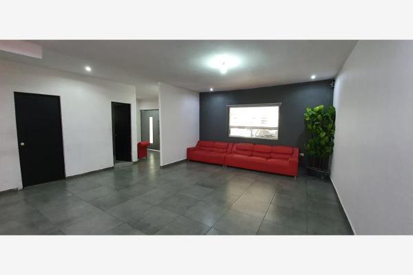 Foto de casa en venta en francisco i. madero 825, chapultepec, san nicolás de los garza, nuevo león, 9919204 No. 09