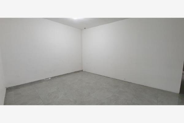 Foto de casa en venta en francisco i. madero 825, chapultepec, san nicolás de los garza, nuevo león, 9919204 No. 12