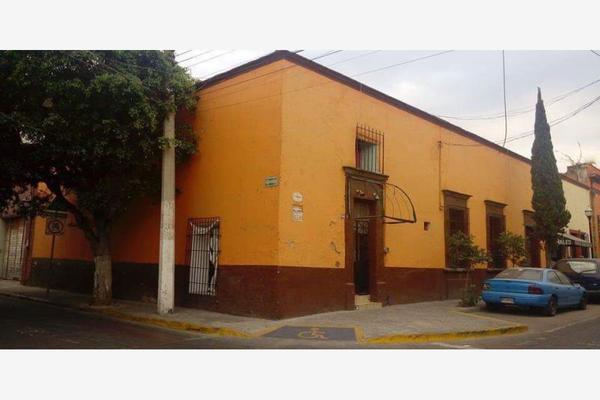 Foto de local en renta en francisco i madero 94, tlaquepaque centro, san pedro tlaquepaque, jalisco, 6144653 No. 02
