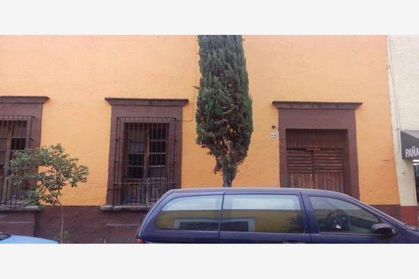Foto de local en renta en francisco i madero 94, tlaquepaque centro, san pedro tlaquepaque, jalisco, 6144653 No. 03