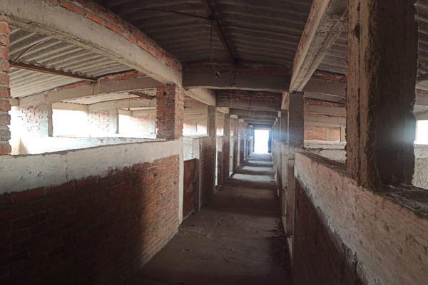 Foto de terreno habitacional en venta en francisco i madero , ampliación san pablo de las salinas, tultitlán, méxico, 20003893 No. 10