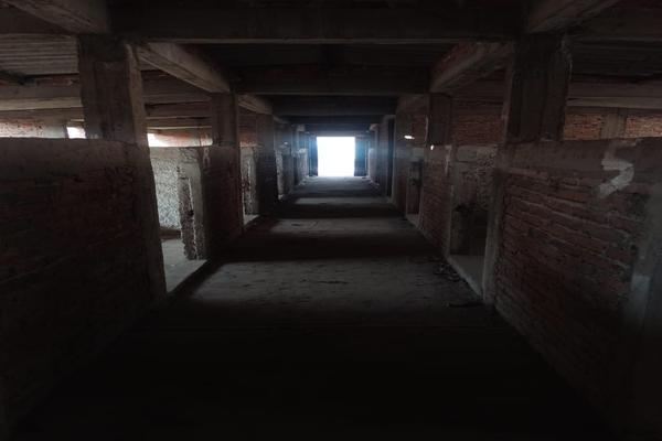 Foto de terreno habitacional en venta en francisco i madero , ampliación san pablo de las salinas, tultitlán, méxico, 20003893 No. 17