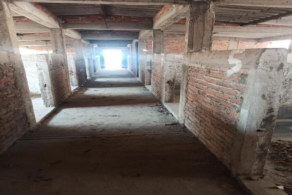 Foto de terreno habitacional en venta en francisco i madero , ampliación san pablo de las salinas, tultitlán, méxico, 20003893 No. 18
