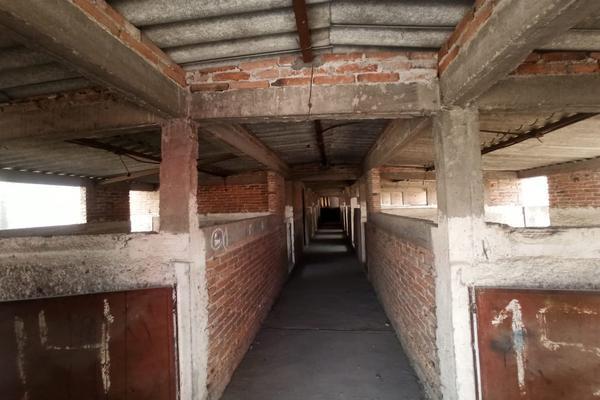 Foto de terreno habitacional en venta en francisco i madero , ampliación san pablo de las salinas, tultitlán, méxico, 20003893 No. 20