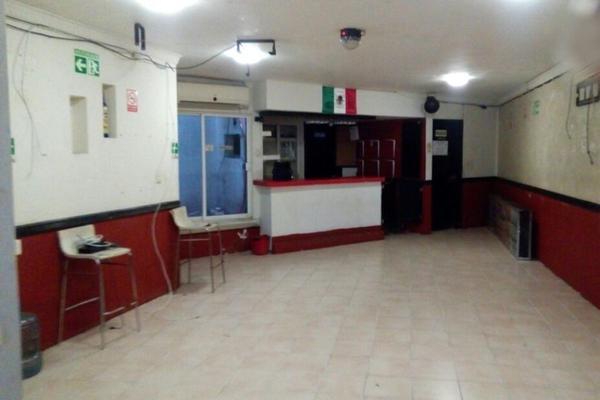 Foto de local en renta en  , francisco i madero, carmen, campeche, 8391976 No. 03