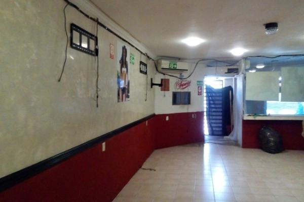 Foto de local en renta en  , francisco i madero, carmen, campeche, 8391976 No. 05