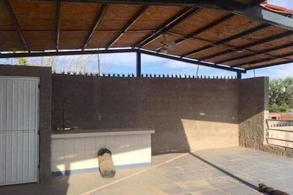 Foto de casa en venta en  , francisco i madero, chihuahua, chihuahua, 0 No. 02