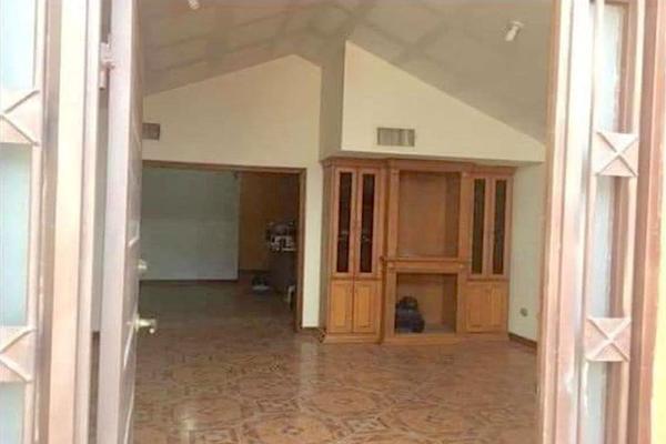 Foto de casa en venta en  , francisco i madero, chihuahua, chihuahua, 0 No. 06