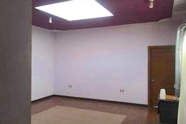 Foto de casa en venta en  , francisco i madero, chihuahua, chihuahua, 0 No. 07