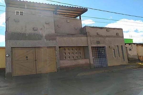 Foto de casa en venta en  , francisco i madero, chihuahua, chihuahua, 0 No. 10