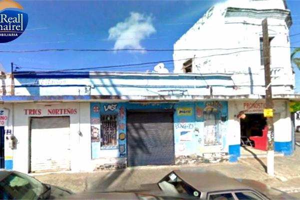 Foto de terreno comercial en renta en  , francisco i madero, ciudad madero, tamaulipas, 2630619 No. 03