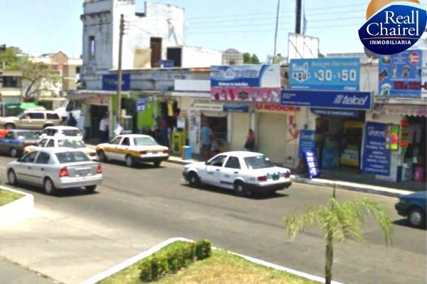 Foto de terreno comercial en renta en  , francisco i madero, ciudad madero, tamaulipas, 2630619 No. 04