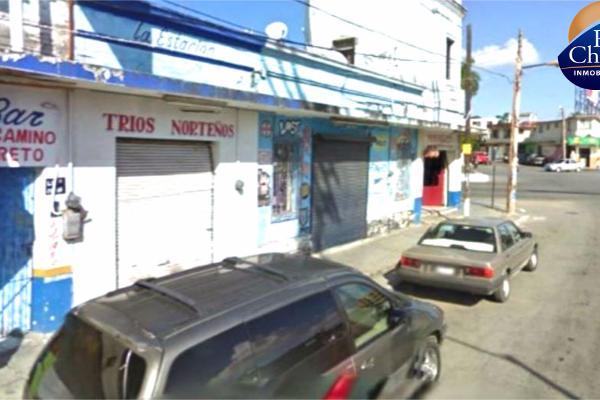 Foto de terreno comercial en renta en  , francisco i madero, ciudad madero, tamaulipas, 2630619 No. 05