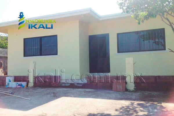 Foto de casa en venta en francisco i. madero , granjas de alto lucero, tuxpan, veracruz de ignacio de la llave, 8643183 No. 05