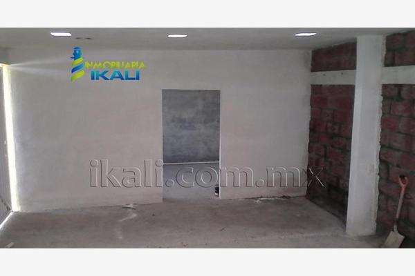Foto de casa en venta en francisco i. madero , granjas de alto lucero, tuxpan, veracruz de ignacio de la llave, 8643183 No. 06