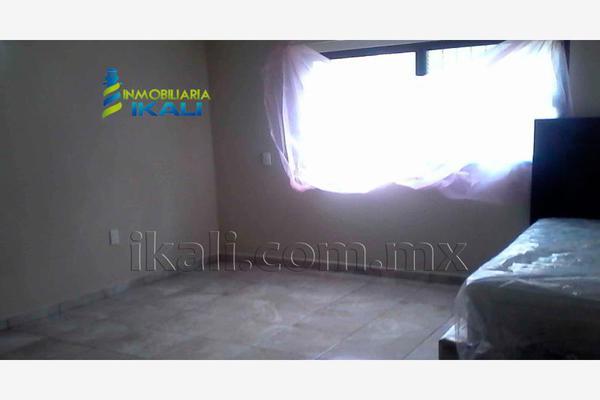 Foto de casa en venta en francisco i. madero , granjas de alto lucero, tuxpan, veracruz de ignacio de la llave, 8643183 No. 09