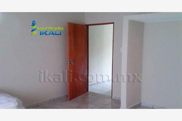 Foto de casa en venta en francisco i. madero , granjas de alto lucero, tuxpan, veracruz de ignacio de la llave, 8643183 No. 10