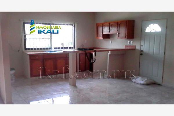 Foto de casa en venta en francisco i. madero , granjas de alto lucero, tuxpan, veracruz de ignacio de la llave, 8643183 No. 11