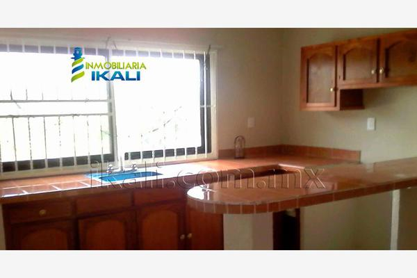 Foto de casa en venta en francisco i. madero , granjas de alto lucero, tuxpan, veracruz de ignacio de la llave, 8643183 No. 12