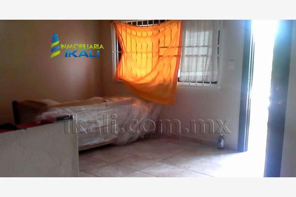 Foto de casa en venta en francisco i. madero , granjas de alto lucero, tuxpan, veracruz de ignacio de la llave, 8643183 No. 14